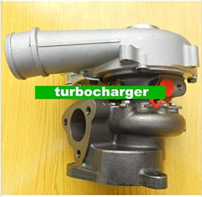 Amazon.com: GOWE turbocharger for K04 K04-0023 53049880023 53049700023 06A145704Q 06A145704Q 06A145704QV turbo turbocharger for Audi S3 1.8T 2000 year 210HP ...