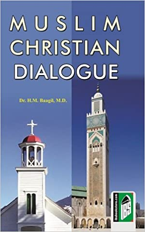 Ebooks para móvil descarga gratuita pdfMuslim Christian Dialogues by H.M. Baagil in Spanish PDF ePub 8172313829