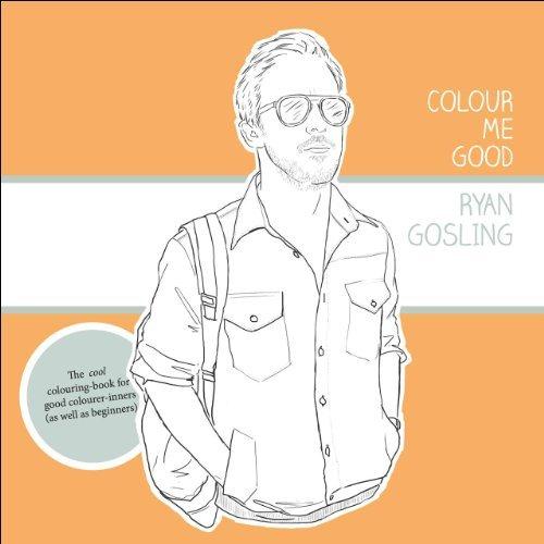 color me good ryan gosling - 3