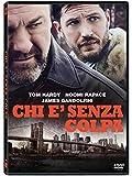 Chi E' Senza Colpa (DVD)