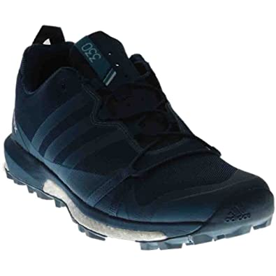 adidas Outdoor Men's Terrex Agravic Shoes