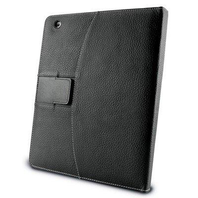 premium-leather-folio-2-for-ipad-2-or-new-ipad-3-color-black