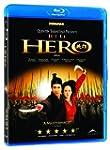 Hero (2004) [Blu-ray]