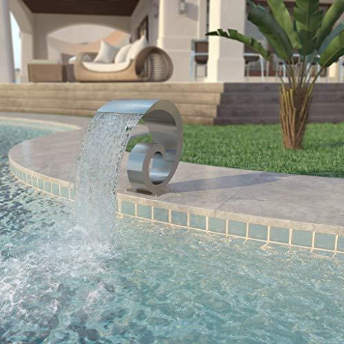 Best Fountain Accessories