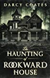 Image of The Haunting of Rookward House