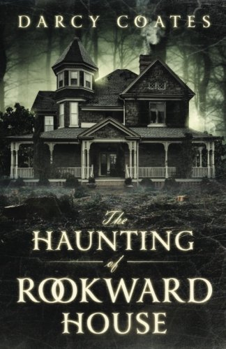 The Haunting of Rookward House (Best Campfire Ghost Stories)