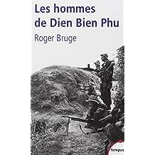 Les hommes de Dien Bien Phu - N°52