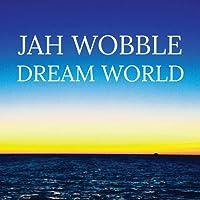 Dream World (LP)