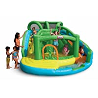 Inflatable Bouncers Product