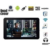 Tablet Tactile 7screen HD RAM 1Go ROM 8Go