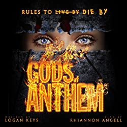 Gods of Anthem