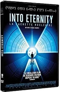 Into Eternity [Francia] [DVD]