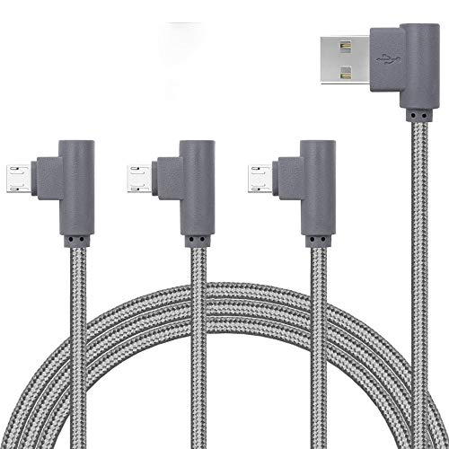 Angled Charging Compatible Samsung Connector