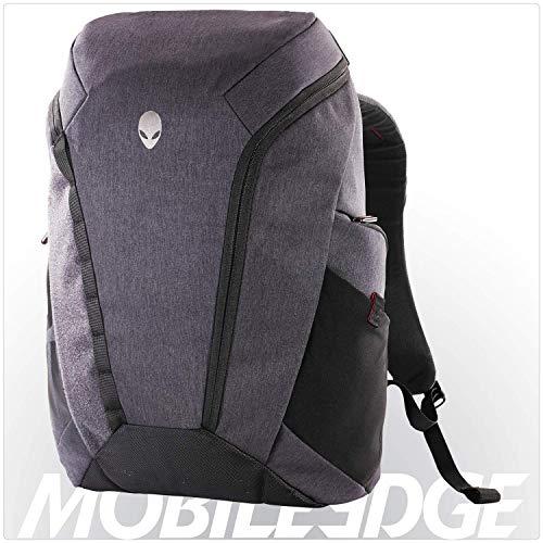 Mobile Edge Alienware M17 Elite Backpack 15