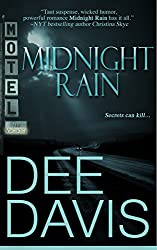 Midnight Rain (Random Heroes Collection)