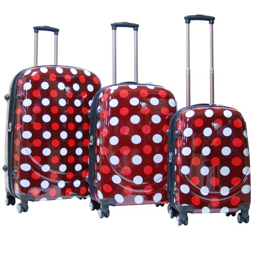 calpak-montego-bay-polycarbonate-shell-hardside-3-piece-luggage-set