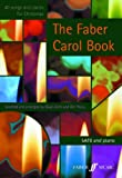 The Faber Carol Book, Gwyn Arch, Ben Parry, 0571521274