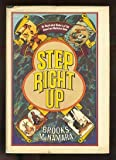 Step Right Up, Brooks McNamara, 0385029594