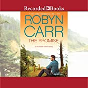 The Promise: Thunder Point, Book 5 | Robyn Carr