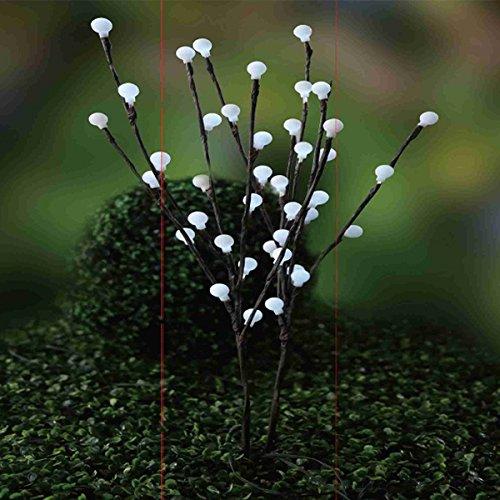 Outdoor Led Twig Lights - 8