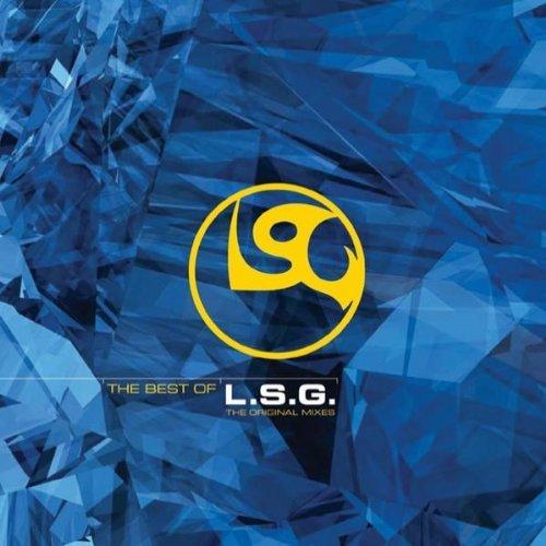 Blueprint version 1 by lsg on amazon music amazon blueprint version 1 malvernweather Choice Image