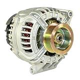alternator impala - DB Electrical ABO0335 New Alternator For Chevrolet 3.8L 3.8 Monte Carlo 03 04 05 2003 2004 2005, Impala 04 05 2004 2005, Buick Regal 04 2004 10339422 400-24112 11045N 11045