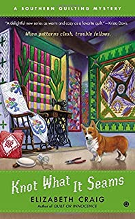 Amazon.com: Quilt or Innocence: A Southern Quilting Mystery ... : quilting mysteries - Adamdwight.com