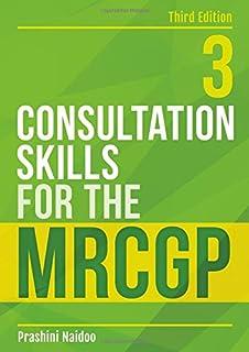 get through new mrcgp clinical skills assessment rushforth bruno wass valerie