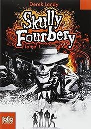 Skully Fourbery