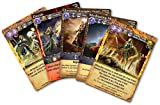 Mage Wars Academy: Priestess Expansion Card Game