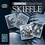 The Essential Collection - Skiffle