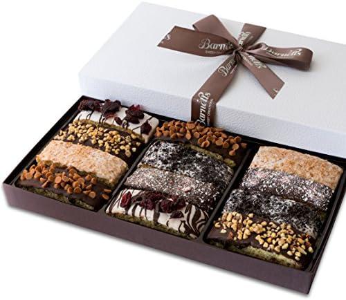 barnett-s-gourmet-chocolate-biscotti