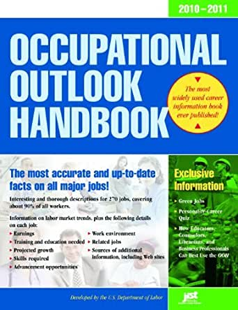 Amazonm Occupational Outlook Handbook, 20102011 With. What Happens To A Plant Cell In A Hypertonic Template. Sales Associate Cashier Job Description Template. Thank You Letter Templates. Templates For Advertising Flyers Template. Make Monthly Calendar Excel Template. Kid Birthday Party Invitation Templates Free Template. Dr Seuss Birthday Invitations Templates. States And Capitals Of Mexico