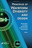img - for Principles of Waveform Diversity and Design (Electromagnetics and Radar) book / textbook / text book