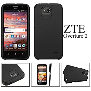 sure because zte maven 2 for sale you have