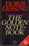 img - for The Golden Note-book book / textbook / text book