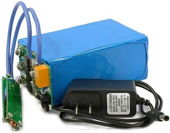 color tree Soudeuse Machine de soudage par points pour 18650//26650//32650 DIY Battery Assembly Ruban en Nickel 0,1-0,15mm