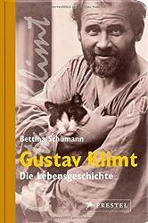 Gustav Klimt: Die Lebensgeschichte