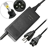 Pack-155 19V 3.42A AC Adapter Power Supply for Acer 177626-001 180676-001 198713-001 222113-001 PA-1500-02 PA-1600-02 65W SDAP-65KB 5.5x1.7mm