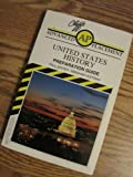 Ap United States History (Advanced placement)