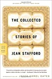 img - for The Collected Stories of Jean Stafford (FSG Classics) book / textbook / text book