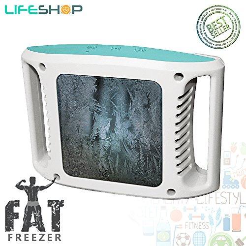 FAT FREEZER Premium Body Fat Removal Non-Surgical
