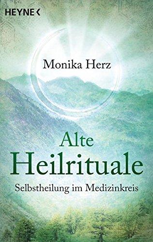 alte-heilrituale-selbstheilung-im-medizinkreis