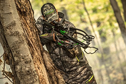 HORTON CROSSBOW INNOVATIONS NH15001-7522 Storm RDX Premium Package