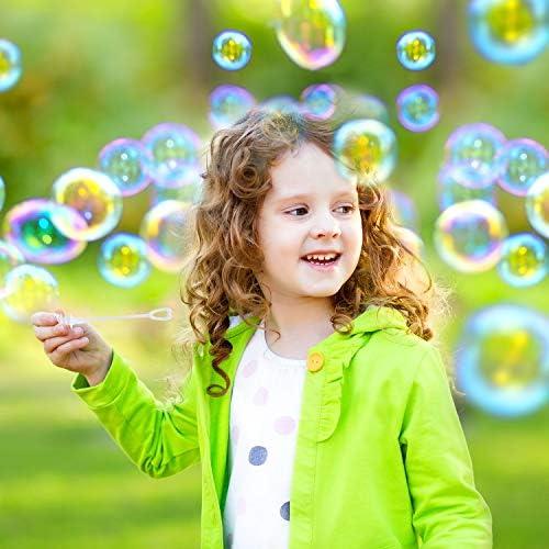 Bubble filler _image0