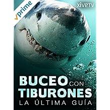 Buceo con tiburones: la última guía