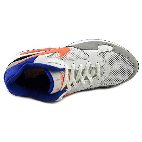 de confianza Nike Zoom Volar 2 Para Mujer Zapatos Para Correr - Sp1580x15 barato encontrar grandes WSQYFfu9