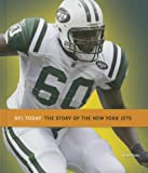The Story of the New York Jets, Jim Whiting, 1608183130