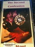 The Second Confession, Rex Stout, 0816152020