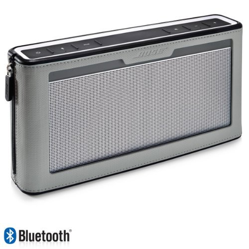 bose-soundlink-iii-bluetooth-speaker-with-soft-cover-bundle-gray